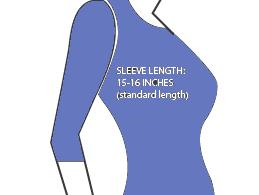 34th-sleeves
