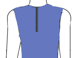 Salwar Type-1