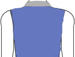 Classic-shirt-collar