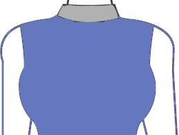 High-Collar