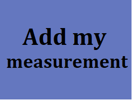 Add measurement