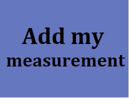 Add measurement